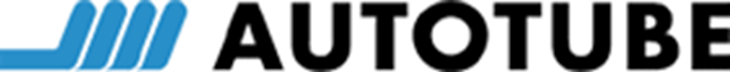 Autotube Logo