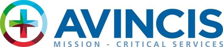 Avincis Group Logo