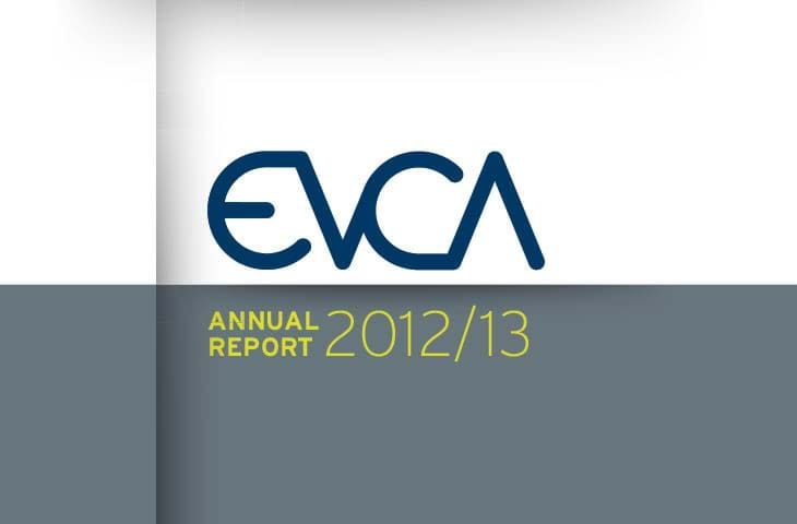 Annual Report 2012-13 Image