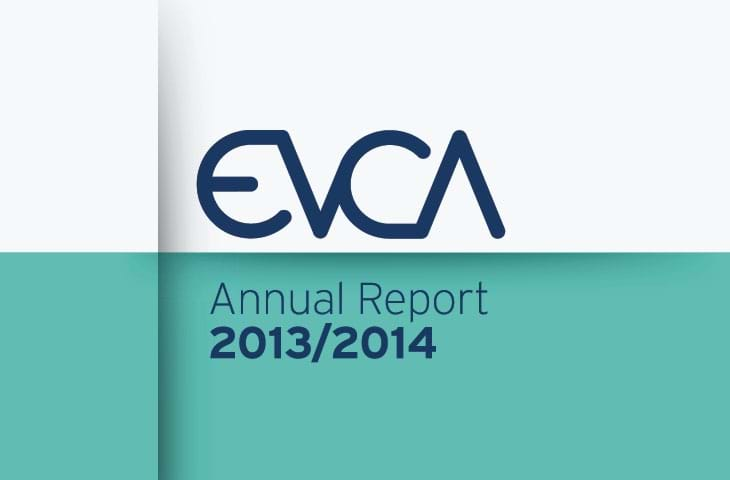 Annual Report 2013-14 Image