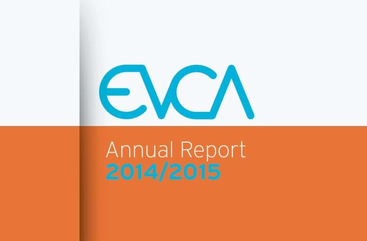 Annual Report 2014-15 Image