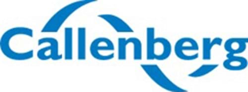 Callenberg Group Logo