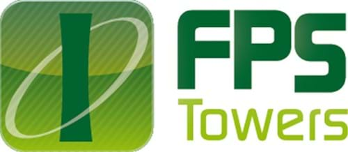 FPS Towers Logo