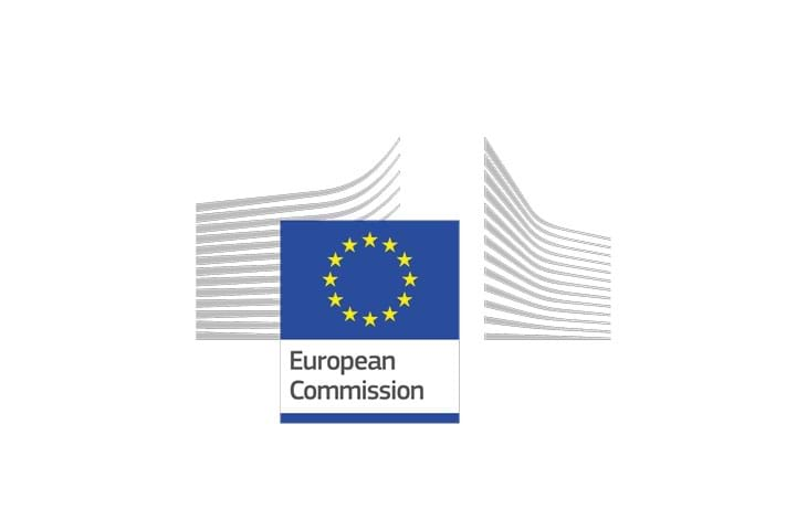 Th European Commission