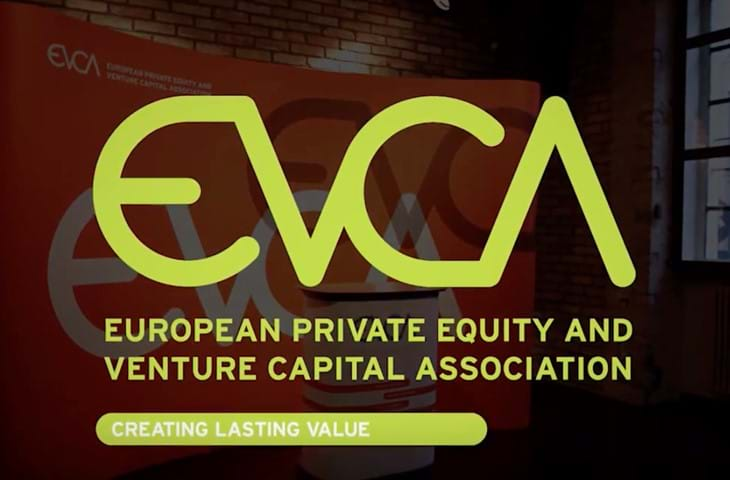 What needs to happen to support European venture capital in getting to the next stage? Image