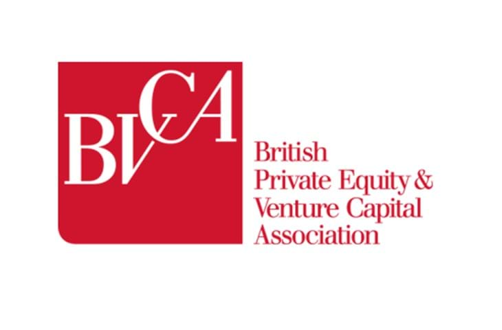 BVCA Private Equity and Venture Capital - Performance Measurement Survey 2017 Image