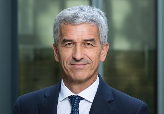 Eric de Montgolfier appointed as new Invest Europe CEO Image
